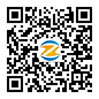 qrcode_for_gh_3f5c9792c99d_258
