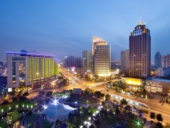 江苏:《关于加强常熟智慧城市(大数据)建设的实施方案》发布