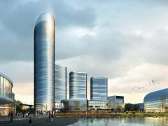 重庆市征集建设工程造价专家