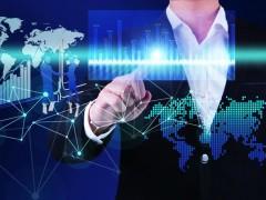 国家互联网信息办公室发布《数字中国建设发展报告(2017年)》