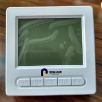 智能温控器工业级芯片手机wifi地暖温控器远程控制