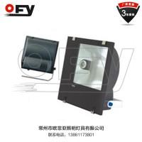 亚明泛光灯具 250W400W一体式投光灯泛光 高压钠灯光源