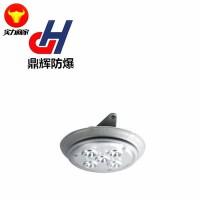海洋王NFC9173LED低顶灯LED节能应急低顶灯厂家直销