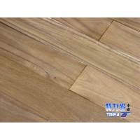 特力发地板供应相思木地板坯料