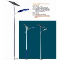 扬州金川太阳能路灯价格太阳能路灯TYN-002-004