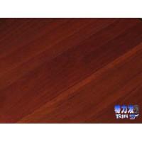 供应铁木实木地板