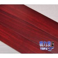 供应非洲紫檀实木地板
