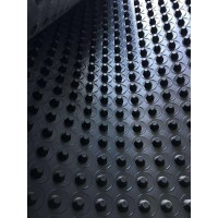 16高车库排水板(绍兴)20高蓄排水板价格