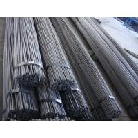 唐钢HRB400E 厂家直销螺纹钢 盘螺 热轧钢筋