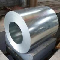 宝钢梅钢镀铝锌卷DC51D0.5*1200*C上海提货