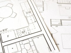 [2019分享]考过一级建造师后还有必要考一级造价工程师吗?