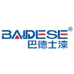 巴德士BADESE