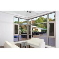 高端门窗代理哪种好?高端门窗好牌子推荐?