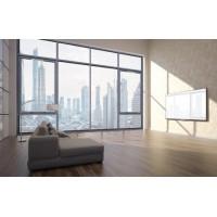 为什么选择铝合金门窗行业?铝合金门窗行业好做吗?