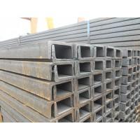欧标槽钢UPN80-180