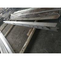 上海厂家直销工字钢现货供应