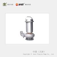 [QW]304材质耐腐蚀污水泵-水库-河流-水渠