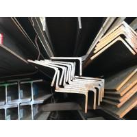 CE认证欧标不等边角钢现货供应