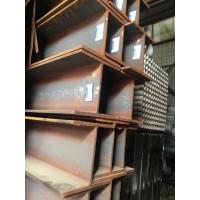 UB838系列英标H型钢现货供应