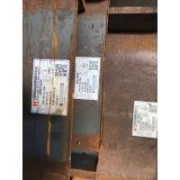 美标W4系列H型钢现货供应