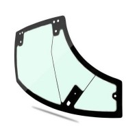 福田雷沃 农机玻璃 拖拉机玻璃 收割机玻璃 厂家发货