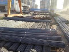 12月3日广州建筑钢材最新价格行情(新)仅供参考