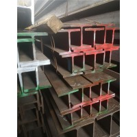 HEA280欧标H型钢莱钢现货供应