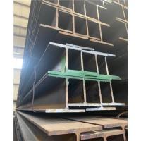 欧标H型钢HEA800重型H型钢性能表