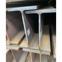 进口系列欧标H型钢HEA尺寸标准