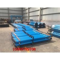 DWB轻型单体液压支柱矿用单体液压支柱厂家