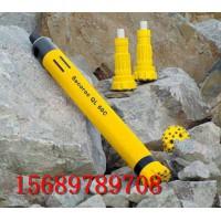 低气压潜孔冲击器SPM90-I冲击器山东厂家质量保证