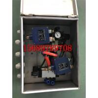 电磁阀CFHC10-0.8气动电磁阀厂家定做一箱多体
